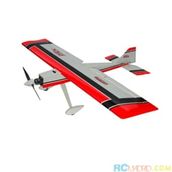 "Hangar 9 Ultra Stick 10cc ARF 60"""
