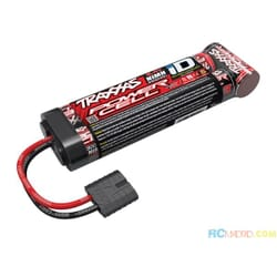 Bateria Traxxas NiMh 8.4V 3300