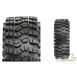 Neumático Flat Iron 1.9 XL