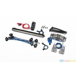 Kit de luces para TRX-4