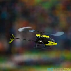 Helicóptero Blade 70S RTF