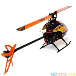 Blade 230 S V2 RTF SAFE