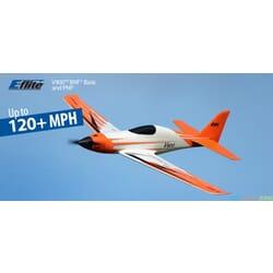 E-flite V900 BNF Basic, 900mm