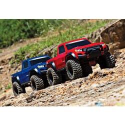 Traxxas Crawler TRX4 Sport RTR