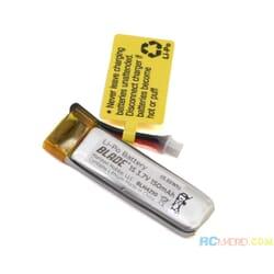 Batería Lipo 1S 3.7v 70S