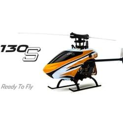 Blade 130 S RTF con SAFE