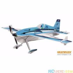 Multiplex Extra 330SC Kit indoor