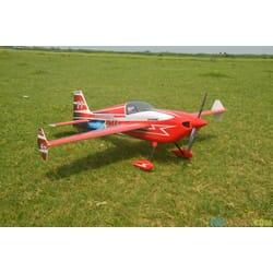 """Skywing EDGE 540-A 91""""  60cc"""