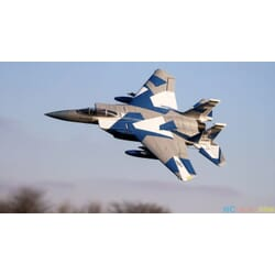 Eflite F-15 Eagle 64mm EDF PNP