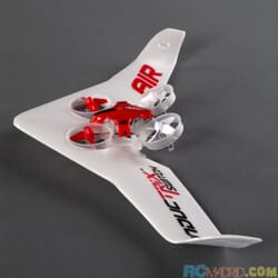 Blade Inductrix Switch Air BNF