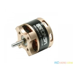 Motor brushless EXTRON 2208/20 (1840KV)