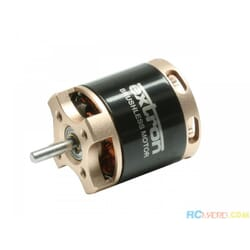 Motor brushless EXTRON 2217/20 (920KV)