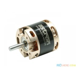 Motor brushless EXTRON 2814/12 (1300KV)