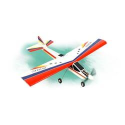 Avion Entrenador Sonic .25