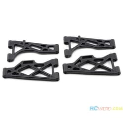 Brazos de suspension Losi LST