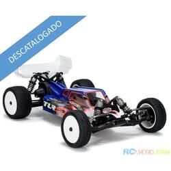 Buggy Losi 22 3.0 MM Race Ket 1/10 2WD