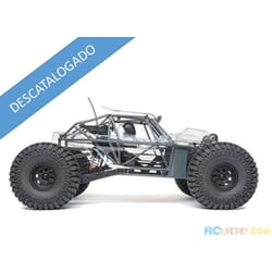 Losi Rock Rey Racer KIT