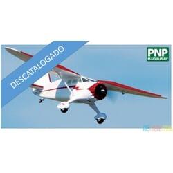Stinson Reliant SR-10 PNP