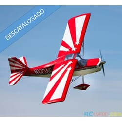 Hangar 9 Scale Super Decathlon 36% ARF