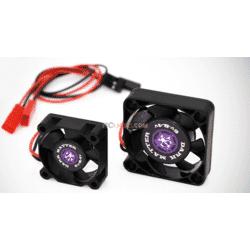 Ventilador de alta velocidad 40x40