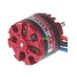 Motor EMP N3536-06 1300 KV