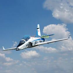 Eflite Viper70mm EDF Jet PNP