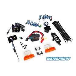 Kit de luces para Bronco TRX-4