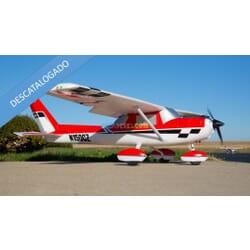 Eflite Carbon-Z Cessna 150 SAFE 2.1m PNP