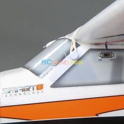 Apprentice STS 1.5m BNF Basic Trainer SAFE