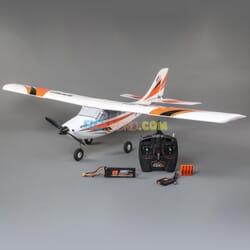 Apprentice STS 1.5m RTF Trainer SAFE