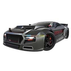 Coche RC Drift 1/10 Redcat Racing Thunder Drift