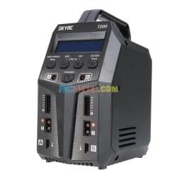SkyRC T200 Dual 200w