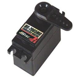 Servo HD7965MG 10.5 kg 0.1 s
