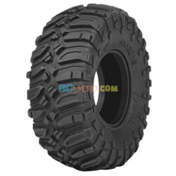 AX12016 1.9 Ripsaw Tires R35 Compound (2)
