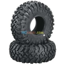 AX12015 2.2 Ripsaw Tires X Compound (2)