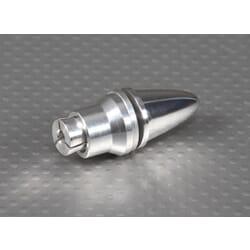 Adaptador para eje de 4 mm