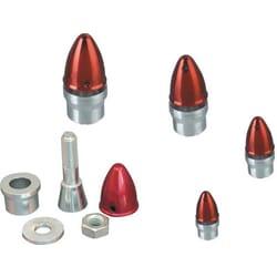 Porta Helice 3.175mm de mordaza GRANDE
