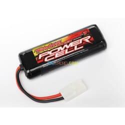 Battery Power Series 1 Molex TRX2925A