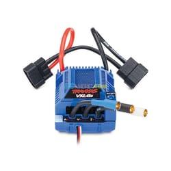 Velineon VXL-8s Electronic Spel waterpr