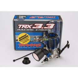 TRX 3.3 Engine Ips Shaft W/ Re TRX5407