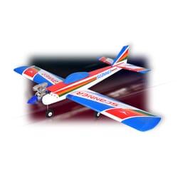 Avion Sport Scanner .40
