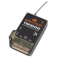 Modulo Telemetria Spektrum TM1000