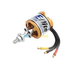Motor 4250 KV540