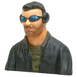 Piloto Curt