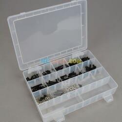 5IVE Emergency Hardware Kit