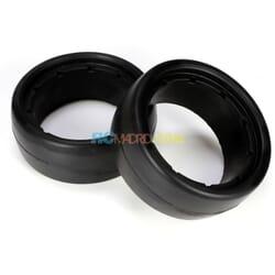 Tire Inserts  Soft (2)  5TT