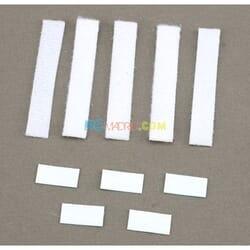 Hook and Loop Set (5)  Ultra Micros