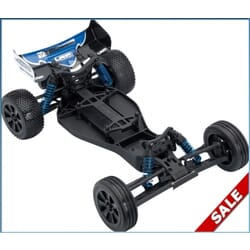 LRP EP 1/10 S10 TW 2WD KIT