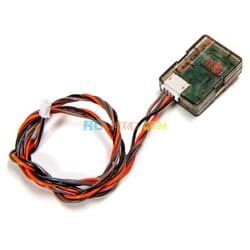 DSMX SRXL2 Remote Receiver