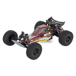 Coche AMP 2wd 1/10 Deseret Buggy RTR Negro